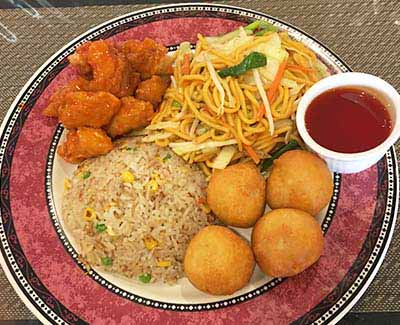 orionchineserestaurant_food_specialcombo1