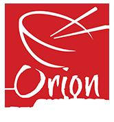 orionchineserestaurant_Icon_small
