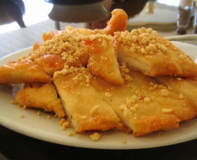 orionchineserestaurant_food_Almond Chicken