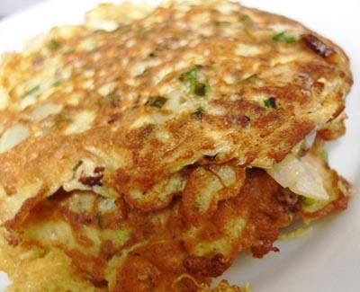 orionchineserestaurant_food_appetizer02 copy