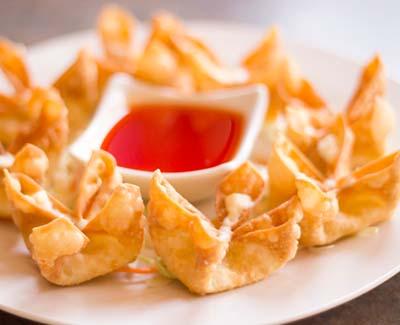 orionchineserestaurant_food_appetizer03
