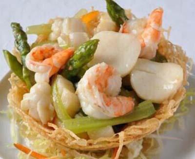 orionchineserestaurant_food_birdnest02