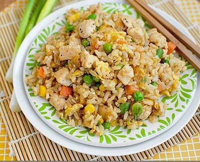 orionchineserestaurant_food_rice01