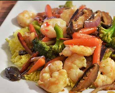orionchineserestaurant_food_shrimp_chopsuey