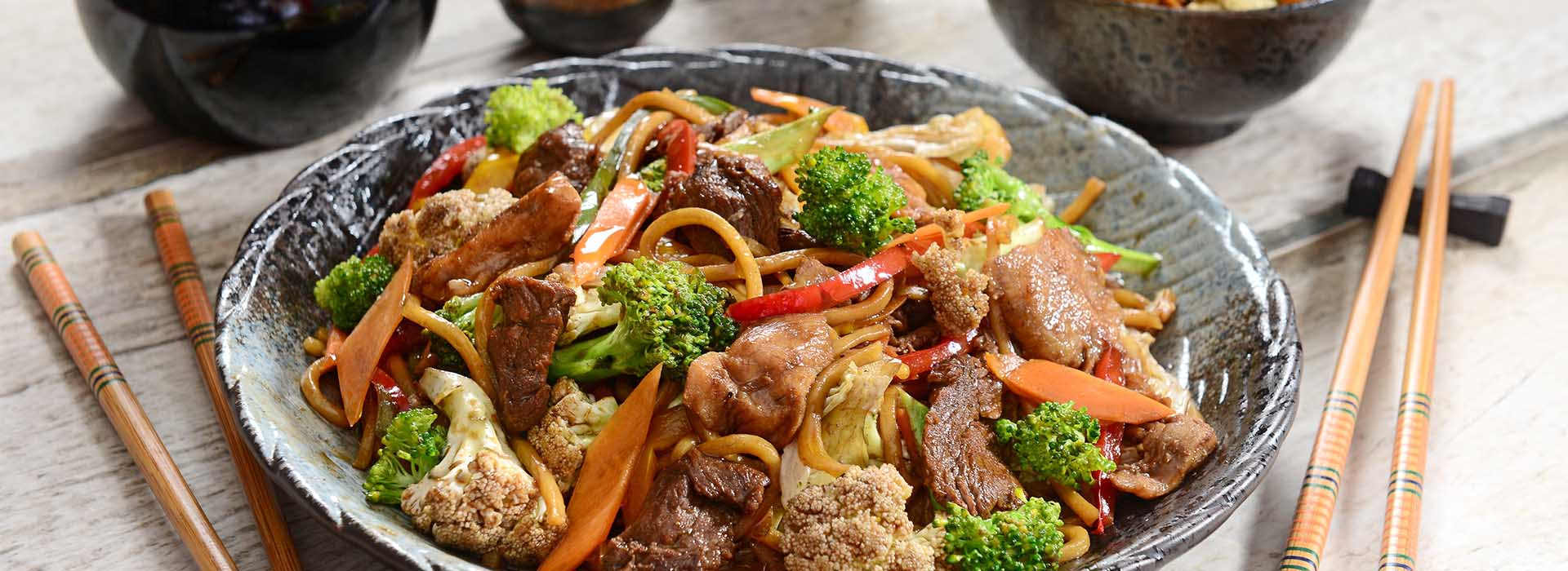 Orion Chinese Restaurant Fast Delivery Dine In Or Take Out